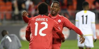 jonathan-david-and-alphonso-davies