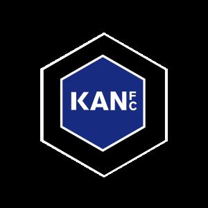 logo kan fc