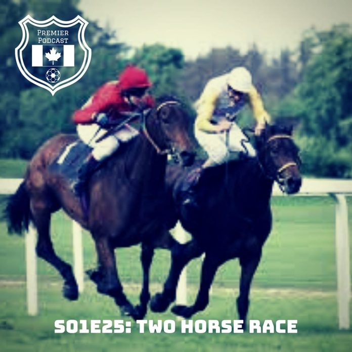 Two Horse Race-S01E25 @CPLPodcast