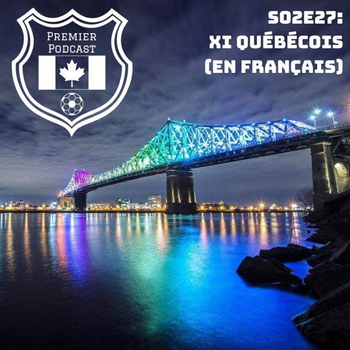 XI Québécois-S02E27 @CPLPodcast (Français)
