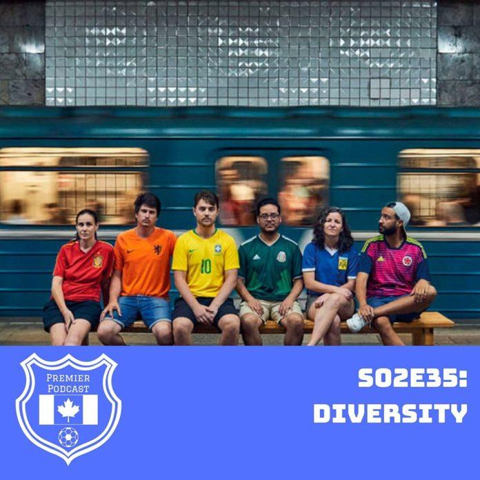 Diversity-S02E35 @CPLPodcast (English)