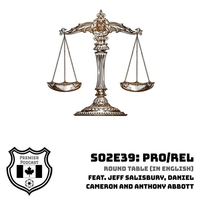 Pro-Rel S02E39-@CPLPodcast (English)