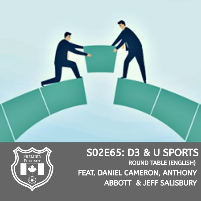 D3-U-Sports-S02E65-@CPLPodcast-English