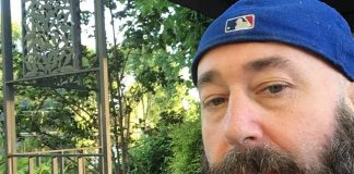 Duane Rollins-S02E59 @CPLPodcast (English)