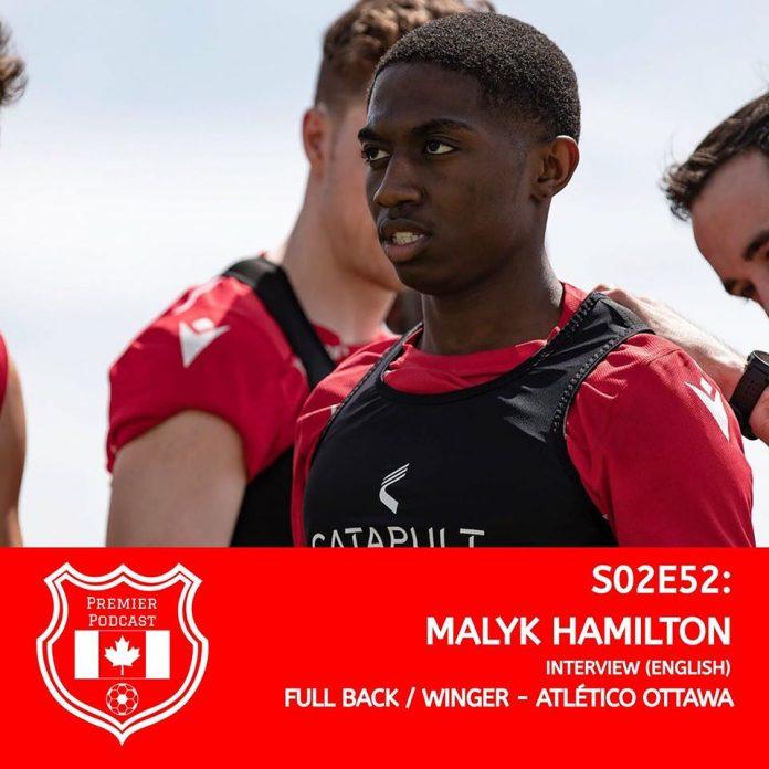 Malyk-Hamilton-S02E52-@CPLPodcast-English