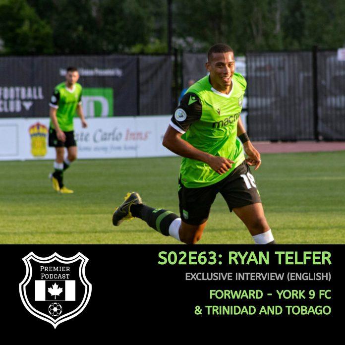 Ryan-Telfer-S02E63-@CPLPodcast-English