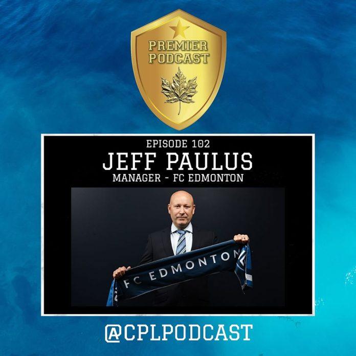 Thunder Bay Chill-S02E72 @CPLPodcast (English)
