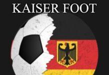 Kaiser Foot - Saison 1-Épisode 39