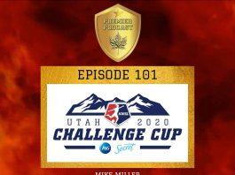 nwsl challenge