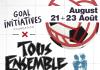 Tous Ensemble Event Poster - 1080x1080 V1 (1)