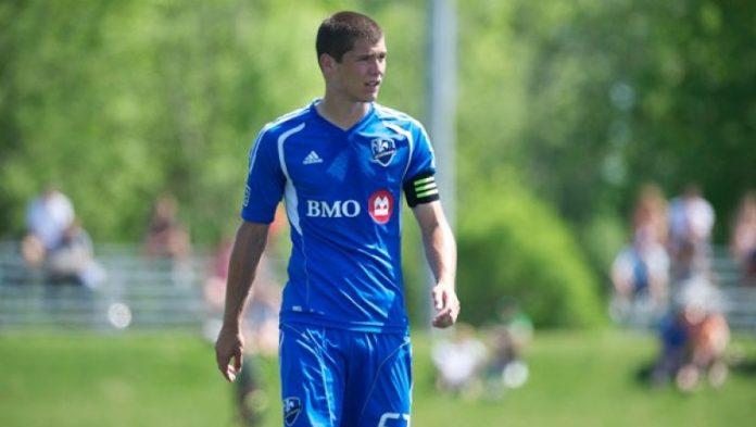 Soccer Québec défenseurs centraux