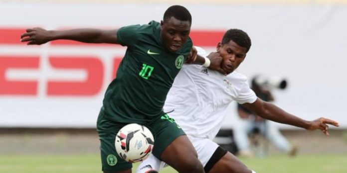 sunusi-ibrahim-chan-eagles-action-green-1140-750x375