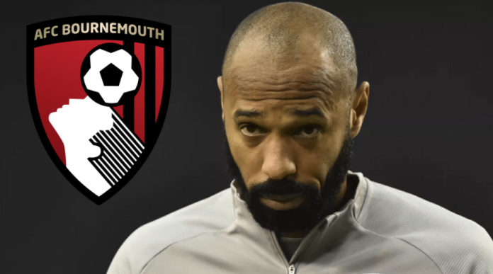 thierry_henry_bournemouth_cf_montreal